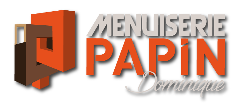 Menuiserie Dominique Papin